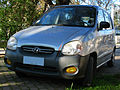 Hyundai Atos 1.0 GLS 2002 (16803567436).jpg