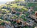 Işte gerçek mağara evleri ve süslü girişleri mutlaka korunmalıdırlar şahhad libya by ismail soytekinoğlu - panoramio.jpg