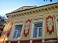 IДоходный дом М.В. Бешкенова.jpg