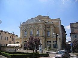 Ufficio Lavoro Legnago : Legnago wikipedia