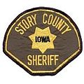 IA - Story County Patch.jpg