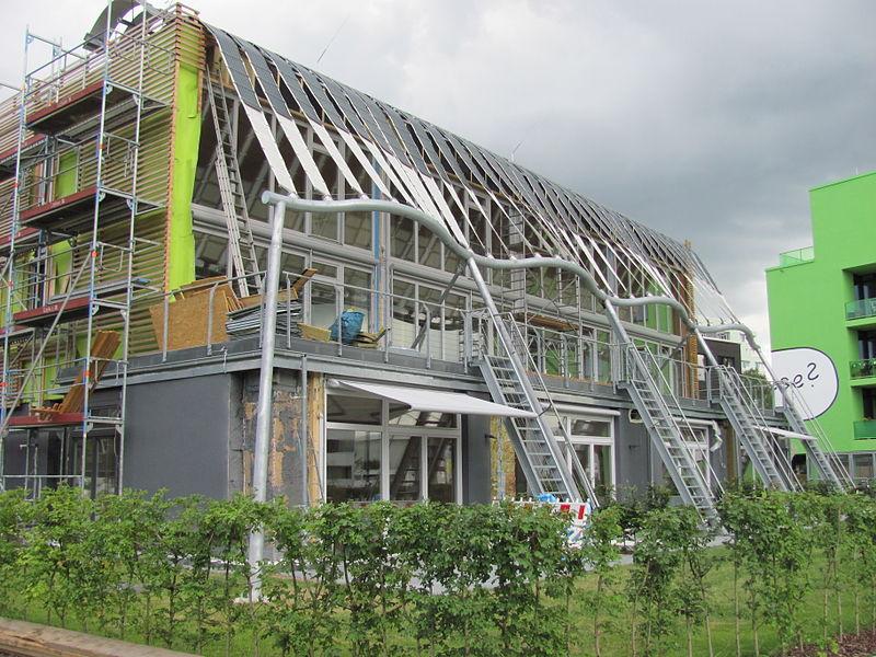 File:IBA Hamburg Soft House.nnw.jpg