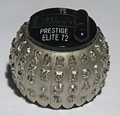 [img]https://upload.wikimedia.org/wikipedia/commons/thumb/5/52/IBM_Selectric_typeball.jpg/170px-IBM_Selectric_typeball.jpg[/img]
