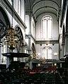 ID4298 Amsterdam Westerkerk NL-022.jpg