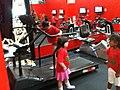 IGymKidz After School activities in Cooper City.jpg