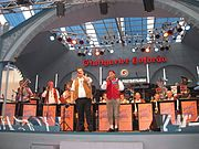IMG 2106 Hofbräu Okt-Fest