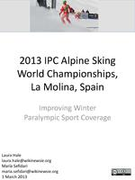 IPC Alpine World Championships.pdf