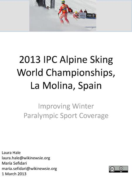 File:IPC Alpine World Championships.pdf