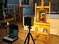 IRR-research-Bonnefantenmuseum-Cranach2.JPG