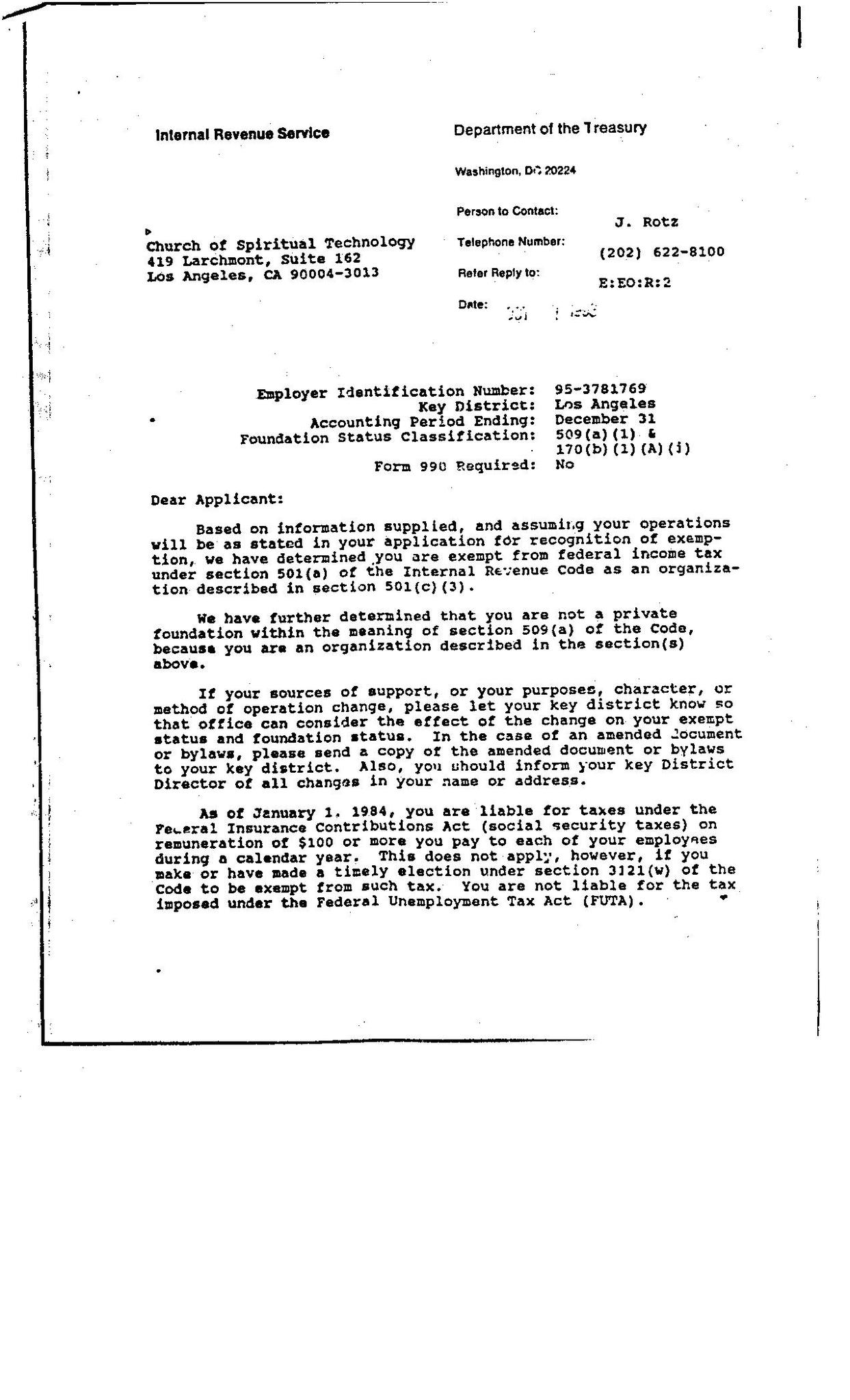 File:IRS-Recognition-CST.pdf - Wikimedia Commons