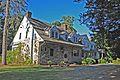 ISAAC BOGERT HOUSE, MAHWAH, BERGEN COUNTY, NJ.jpg
