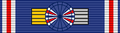 ISL Icelandic Order of the Falcon - Grand Knight with Star BAR.png