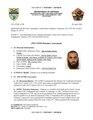 ISN 00037, Abd al-Malik Abd al-Wahab's Guantanamo detainee assessment.pdf