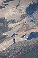 ISS039-E-19876 - View of Croatia.jpg