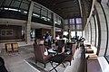 ITC Sonar Hotel Ground Floor Lobby - Kolkata 2017-07-10 3081.JPG