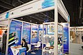 ITU Telecom World 2016 - Exhibition (22839300098).jpg