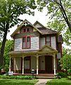 IThe Anson O. Reynolds House.jpg