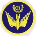 IV Bomber Command emblem.png