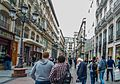 IV Jornadas de Wikimedia España 01.jpg