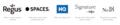 IWG main operating brands.png