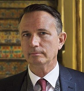 Ian W. Toll American historian