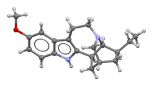 Ibogaine-from-xtal-Mercury-3D-bs.png