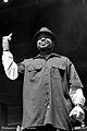 Ice Cube @ Metro City (29 10 2010) (5160594549).jpg