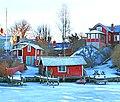 Ice and snow over Norrhamnen - panoramio.jpg