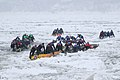 Ice canoeing Quebec 2017 09.jpg