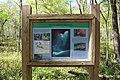 Ichetucknee Springs State Park Blue Hole Spring sign.jpg
