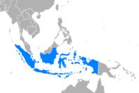 Idioma indonesio.png