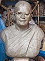 Idol at Kumartuli (16347939636).jpg