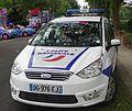 Ieper - Tour de France, étape 5, 9 juillet 2014, départ (B23).JPG