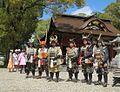 Ieyasu-Gyoretsu-3.jpg