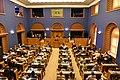 Igaunijas neatkarības atjaunošanas 25.gadadienas pasākumi (28486925763).jpg