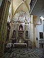 Iglesia StaMariaCoronada MedinaSidonia MIN-DSC02699.JPG