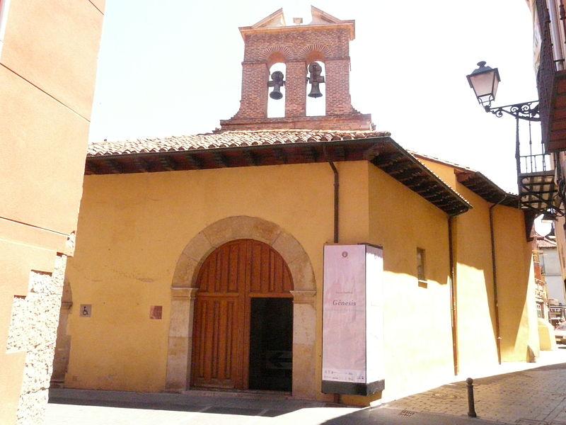 Iglesia de Palat del Rey.jpg