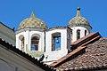 Iglesia de San Francisco, Quito 07.jpg