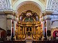 Iglesia de San Pedro, Lima, Perú, 2015-07-28, DD 96.JPG