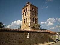Iglesia de Santo Tirso de Villahibiera (5035247713).jpg