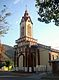 Iglesia de la Merced, Petorca.jpg