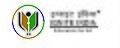 Igniter logo vector 33.jpg