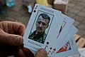 Igor Strelkov on personality identification playing cards.JPG