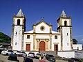 Igreja da Sé de Olinda - panoramio.jpg