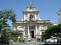 Igreja de NOSSA SENHORA do Rosário de Pompéia (2) - panoramio.jpg
