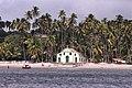 Igreja de São Benedito - Praia dos Carneiros.jpg