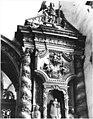 Igreja do antigo Convento de São Francisco, Porto, Portugal (3541671895).jpg