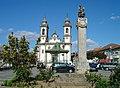 Igreja matriz de Penalva do Castelo.jpg