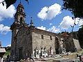 Igrexa O Pao, Gomesende 2.jpg