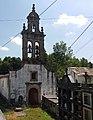 Igrexa de San Fiz de Rubián.jpg